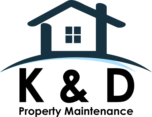 Property Maintenance Experts